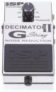 ISP Decimator II G String Pedal efekt gitarowy