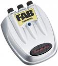 Danelectro FAB D-2 Overdrive efekt gitarowy
