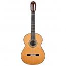 Manuel Rodriguez MOD E - gitara klasyczna