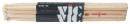 VIC FIRTH 5A 4Pack - pałki do zestawów perkusyjnych (4 pary)