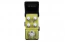 Joyo JF-308 Golden Face - efekt gitarowy
