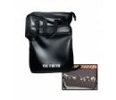 VIC FIRTH CKBAG - torba transportowa na pałki perkusyjne