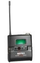 MIPRO ACT 80 T (5F) nadajnik UHF