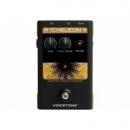TC-Helicon  VoiceTone T1 Eq/Dynamizer procesor wokalowy