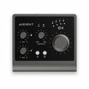 Audient iD4 MkII - Interfejs audio USB 2x2