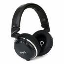 AKG K-182 zamknięte słuchawki monitorowe