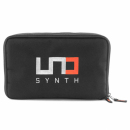 IK UNO Synth Travel Case - Pokrowiec