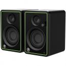 MACKIE CR 5 X (pair) - monitor studyjny