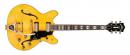 GUILD Starfire VI, Blonde gitara elektryczna