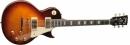 Vintage V100TSB Tobacco Sunburst - gitara elektryczna
