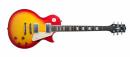 JAY TURSER JT 220 D (CS) gitara elektryczna