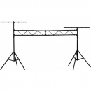 Proel KITLHST - rampa oświetleniowa
