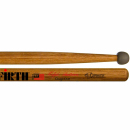VIC FIRTH SRH2 CO pałki do werbli