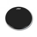 Adam Percussion ADO-20BL