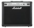 Marshall MG30CFX - combo gitarowe 30W