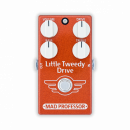 Mad Professor Little Tweedy Drive Factory Made efekt gitarowy