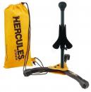 HERCULES DS 531 BB statyw do instrumentów dętych