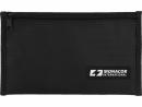 Monacor BAG230 torba 230x130cm