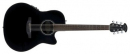 Ovation CS24-5 gitara elektroakustyczna