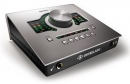 Universal Audio - APOLLO TWIN SOLO - Interfejs Audio