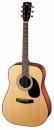 CORT AD810 NS - gitara akustyczna