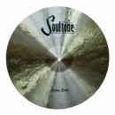 SOULTONE CST-RID22 RIDE 22 talerz perkusyjny