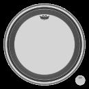 REMO PR 1320 00 membrana do zestawu perkusyjnego