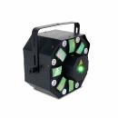 MARTIN THRILL MULTI- MARTIN THRILL MULTI-FX LED