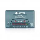 Joyo JT 36 G - tuner elektroniczny do gitary i basu