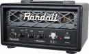 RANDALL RD 1 H głowa gitarowa