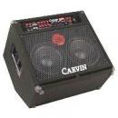 Carvin R-1010 - combo basowe 1000 Watt - wyprzedaż