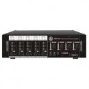 Topp Pro TP TMA54Z - wzmacniacz strefowy 100v