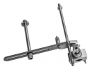 sE RF Pro Mounting Bracket Upgrade Kit