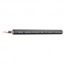 Proel HPC110BL - Kabel instrumentalny OFC 0,25mm2 Niebieski