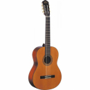 OSCAR SCHMIDT OC 6 (N) gitara klasyczna
