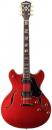 WASHBURN HB 35 (WR) gitara elektryczna