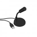 Monacor ECM-80PC USB