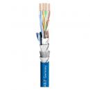 Sommer Cable SC-Mercator CAT.5 PUR - kabel Ethernet, szpula 100m
