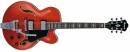Ibanez AFS75T-TRD - gitara elektryczna