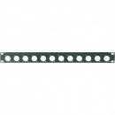Proel RK12N - panel montażowy rack19