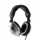 Proel HFC25 - dynamiczne słuchawki zamkinięte