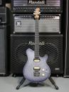 MUSIC MAN MM 310 SN RB 00 gitara elektryczna