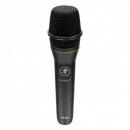 MACKIE EM 89 D - mikrofon wokalowy dynamiczny