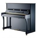 Seiler Johannes 122 Traditio - pianino klasyczne