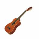Ever Play CG-1 Gitara klasyczna 3/4 WA