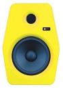 Monkey Banana Turbo 8 Yellow - monitor aktywny