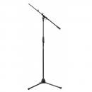 Proel statyw mikrofonowy