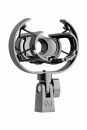 Austrian Audio OCS8 Kosz antywstrząsowy do mikrofonów OC18 i OC818
