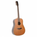 Morrison B1011S - gitara akustyczna