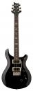 PRS SE Standard 24 BK - gitara elektryczna